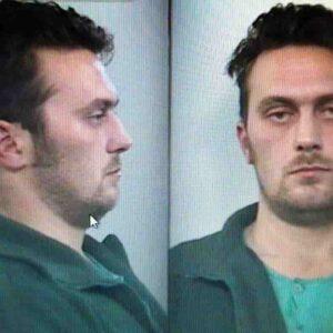 """Igor il Russo in Spagna ferisce cinque agenti in carcere: si è costruito una """"armatura"""" di vestiti in cella"""