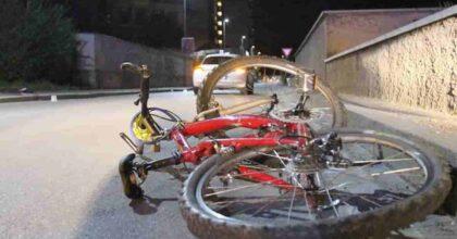 Silvia Piccini, ciclista di 17 anni di Sedegliano (Udine) morta: investita 2 giorni fa da un'auto mentre si allenava