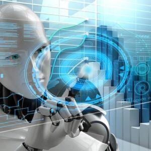 Intelligenza artificiale, l'Europa prova a fissare dei limiti, salviamo dai numeri le persone in carne ed ossa
