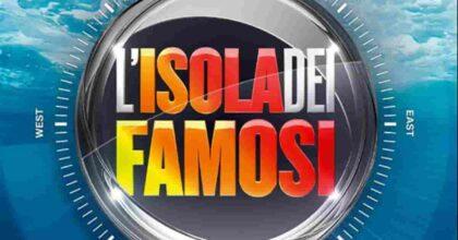 Anticipazioni Isola dei Famosi puntata di oggi lunedì 19 aprile: nuovi naufraghi, eliminati, televoto