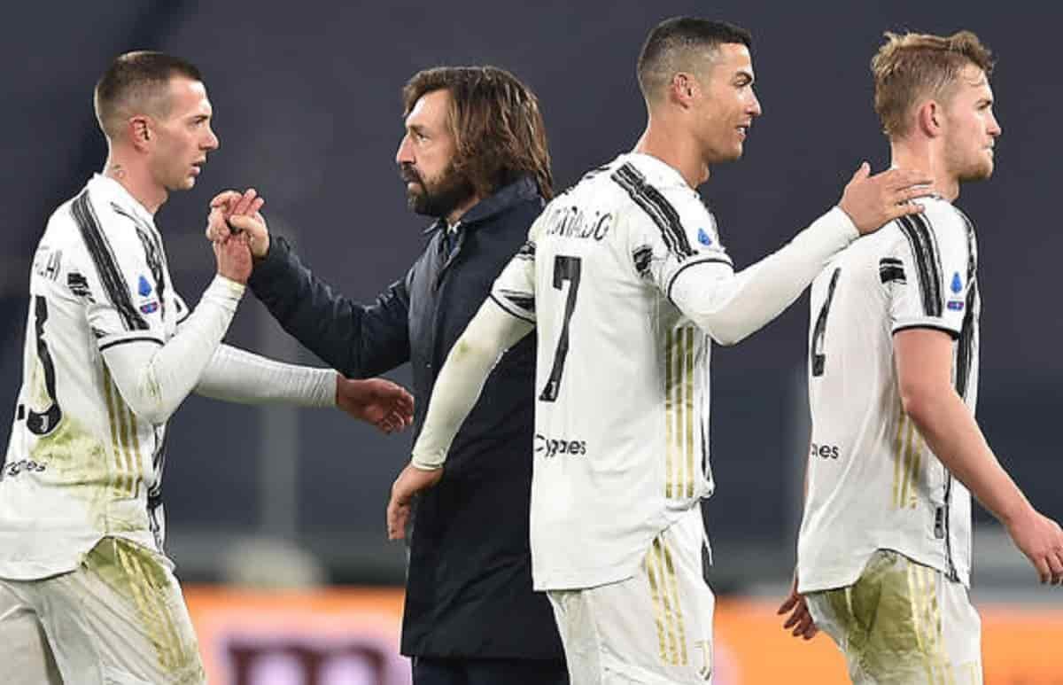 Cristiano Ronaldo, Kathryn Mayorga chiede 65 milioni di euro di risarcimento per il presunto stupro