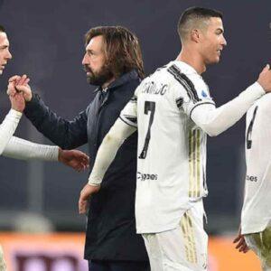 Juve, Inter e Milan: noi siamo i miliardi, voi...Campionato dei ricchi chiuso agli altri. Gli altri: vi cacciamo dai campionati