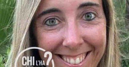 Manuela Bailo uccisa dall'ex amante Fabrizio Pasini: l'ha uccisa e sepolta, poi ha confessato