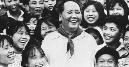 Ricchi sempre più ricchi, il covid moltiplica i miliardi e i miliardari anche in Cina, l'ombra di Mao evaporata