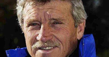 Marco Bollesan è morto: icona del rugby italiano, campione e capitano azzurro