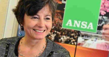 Maria Chiara Carrozza, chi è il nuovo presidente del Cnr: prima donna presidente, ex ministro, vita privata