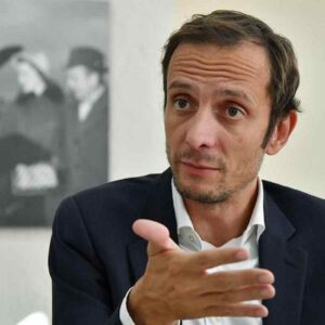 Massimiliano Fedriga al posto di Bonaccini: Conferenza Regioni torna al centrodestra dopo 16 anni