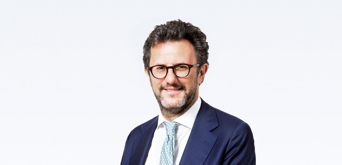 Enel, Michele Crisostomo: