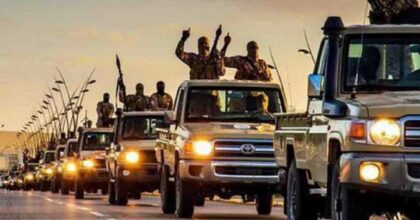 Mozambico, 12 stranieri decapitati e legati sotto un albero di mango dopo l'assalto Isis a Palma