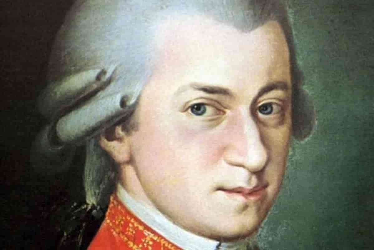 Mozart, i Talebani in casa. Prof Oxford: musica bianca disagio per studenti neri