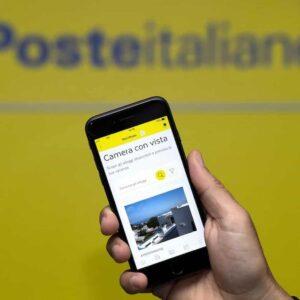 Poste Italiane app NoidiPoste