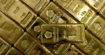 """Caccia al tesoro dei nazisti nascosto dalle truppe di Hitler in Polonia: 48 casse d'oro, è """"l'oro di Breslavia"""""""