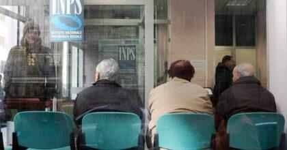 Pensioni maggio 2021, calendario: pagamenti in anticipo per i clienti di Poste Italiane