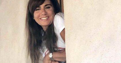 """Beppe Grillo, la moglie contro Maria Elena Boschi: """"C'è un video che testimonia che la ragazza è consenziente"""""""