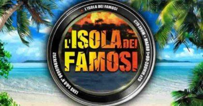 """Paul Gascoigne nudo all'Isola dei Famosi, e Iva Zanicchi apprezza: """"Ok il lato B, ma l'altro non lo mostri?"""""""