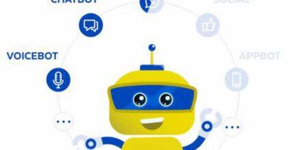 Poste: l'intelligenza artificiale che offre una evoluta assistenza ai clienti, oltre 12 milioni di conversazioni gestite