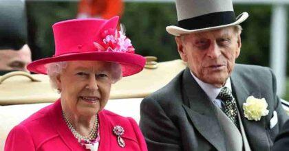 Vanuatu in lutto per il Principe Filippo: lì il marito della Regina Elisabetta è considerato quasi una divinità