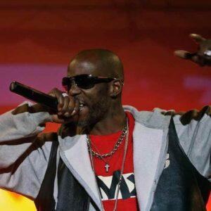 DMX è morto: il rapper era in coma per overdose dallo scorso aprile. La leggenda del rap aveva 50 anni