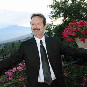 Rocco Papaleo, età, altezza, moglie, figlio, dove vive, Instagram, biografia e vita privata