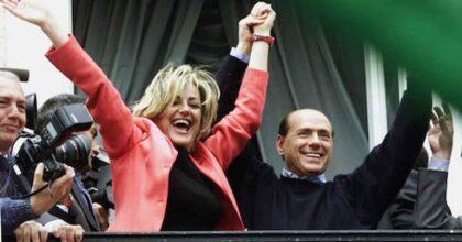 Rossana Di Bello morta di Covid a 64 anni: il cordoglio di Forza Italia per l'ex sindaco di Taranto