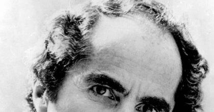 Philip Roth biografia