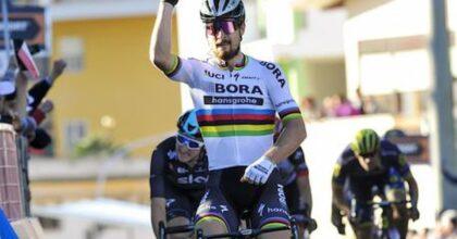 Ciclismo europeo, si riparte domenica 18 aprile col trittico delle Ardenne, poi 8 maggio: al via il Giro d'Italia
