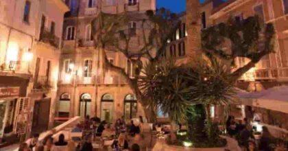 Zona Bianca, festa libera compleanno: un morto e 43 contagiati. Sardegna ieri, Italia domani?
