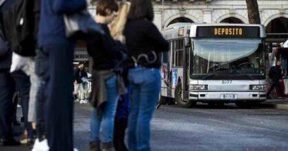 """Sciopero trasporti 1 giugno: bus, metro e tram fermi per 24 ore. """"Il contratto è scaduto da tre anni"""""""
