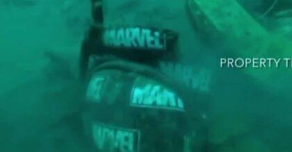 Indonesia, sottomarino disperso al largo di Bali: a bordo ci sono 53 persone