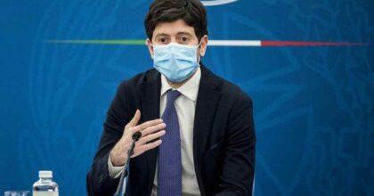 Viaggi all'estero: Speranza proroga fino al 30 aprile la quarantena di 5 giorni al rientro