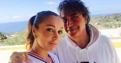 Tiziana Giardoni chi è, età, il marito Stefano D'Orazio, figli, che lavoro fa l'ospite di Oggi è un altro giorno