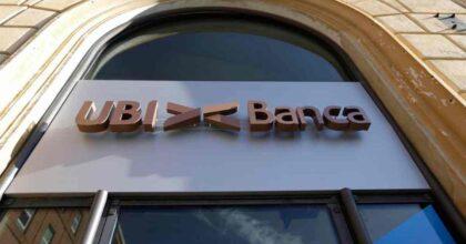 Ubi Banca diventa Intesa Sanpaolo: spariscono filiali, migrano conti correnti. Cosa cambia per i clienti
