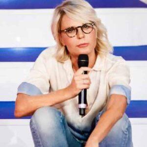 Anticipazioni Uomini e Donne puntata oggi mercoledì 21 aprile: Gemma Galgani, Massimiliano Mollicone...