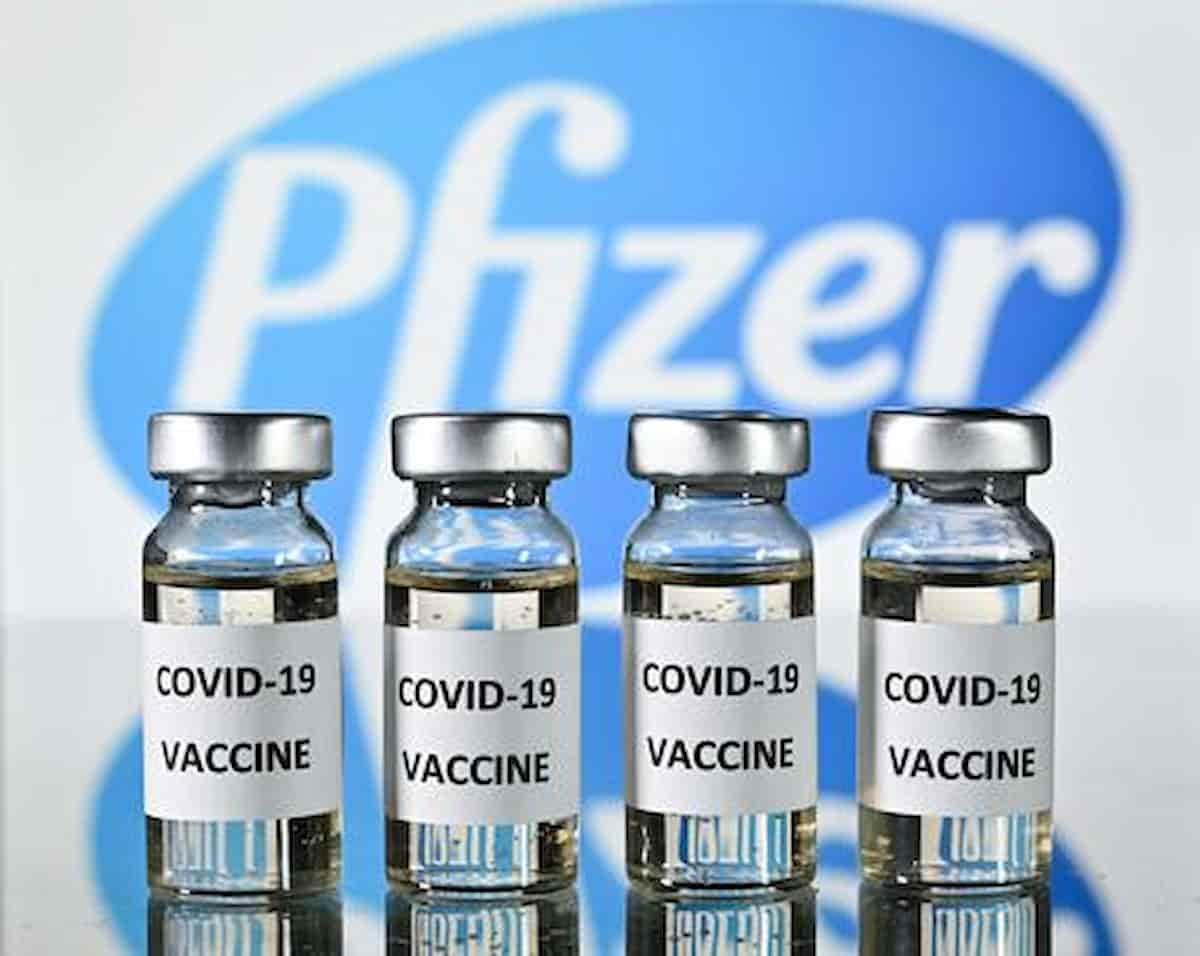 Vaccino Pfizer, anziana muore dopo tre ore: era guarita dal Covid un mese prima
