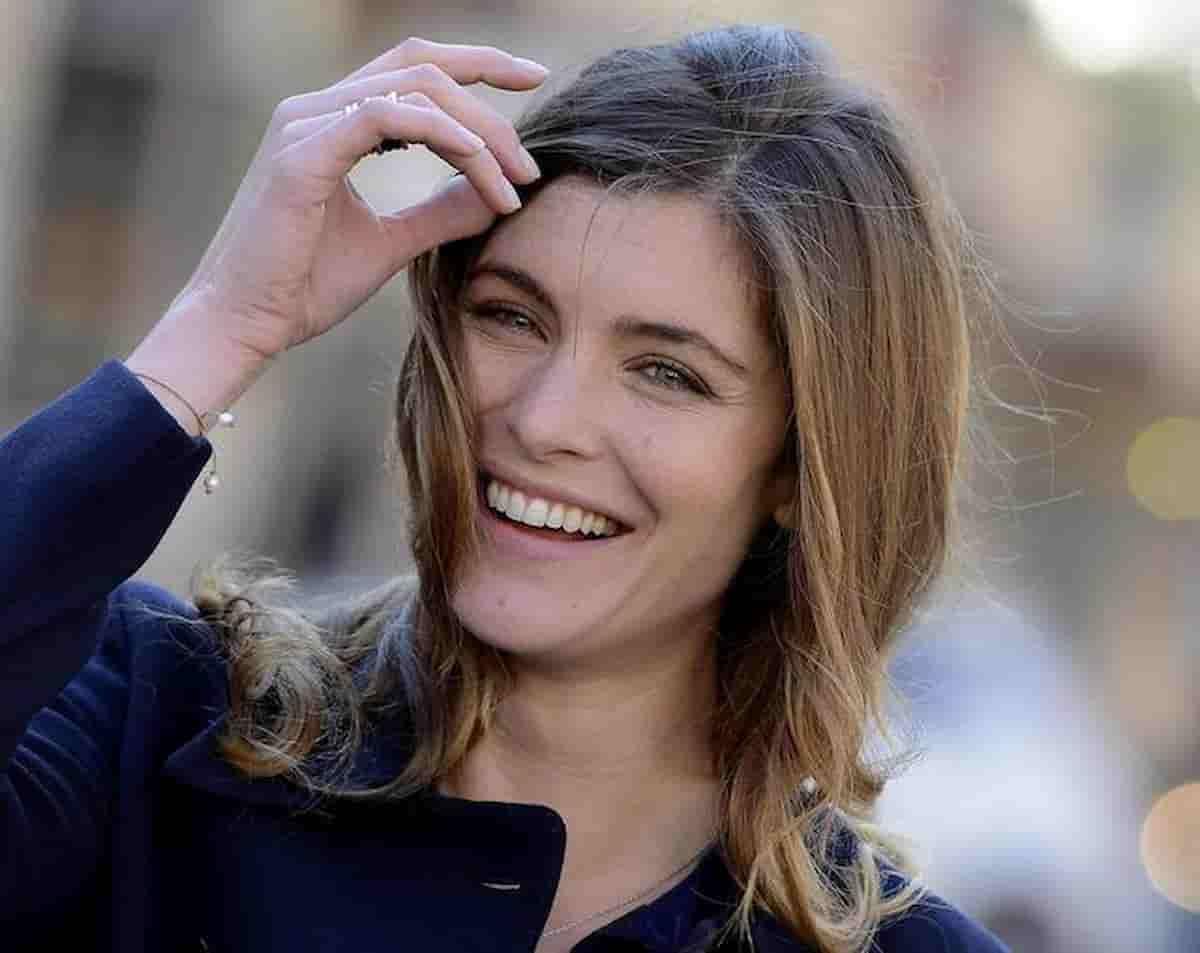 Vittoria Puccini chi è, età, altezza, figlia con Alessandro Preziosi, fidanzato, Instagram, vita privata