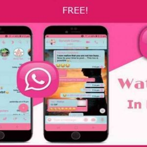 WhatsApp Pink, non scaricate la versione rosa dell'app: vi rubano i dati. Cosa fare per evitare la truffa