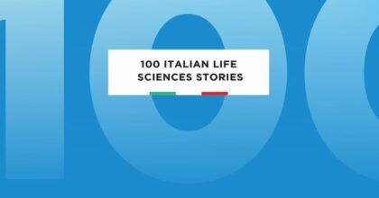 Enel e Symbola presentano 100 Italia Life sciences stories: viaggio nell'innovazione delle tecnologie per la salute