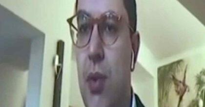Luciano Capone chi è, età, altezza, moglie, figli, vita privata, Il Foglio, vero nome, biografia, Instagram e carriera