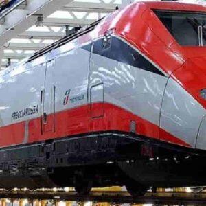 Ferrovie dello Stato nuove assunzioni