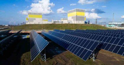 Eni, il nuovo report di sostenibilità racconta la trasformazione dell'azienda verso il net zero