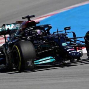 Formula 1, GP di Spagna, oggi a che ora ilduello Mercedes-Red Bull: Ferrari si accontenterebbe del terzo posto
