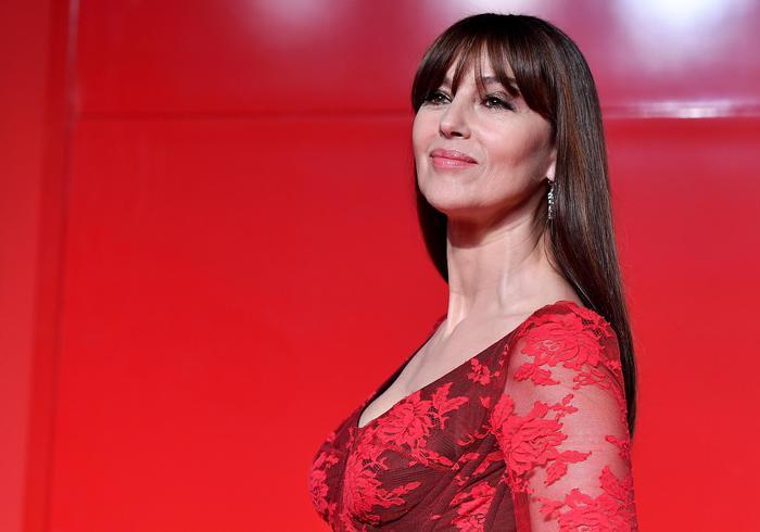 Monica Bellucci chi è, età, altezza, peso, figli e mariti, quali lingue parla, biografia e carriera