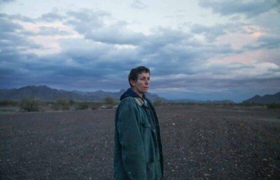 Nomadland: recensione (senza spoiler e poco entusiasta) del film premiato agli Oscar