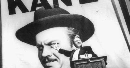 Quarto Potere compie 80 anni: curiosità, genesi e influenza del capolavoro di Orson Welles