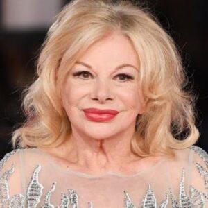 Sandra Milo chi è, età, dove e quando è nata, marito, fidanzato e figli, Fellini, problemi economici