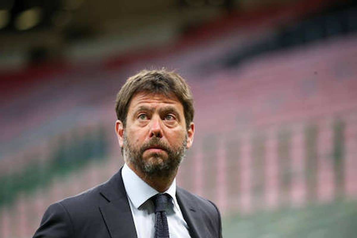Superlega, Uefa indagine Juventus, Real Madrid e Barcellona
