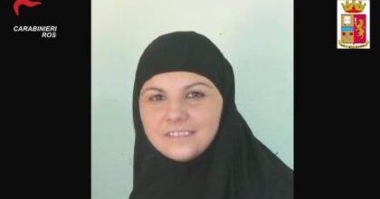 Alice Brignoli condannata a 4 anni per terrorismo: era foreign fighter in Siria con i figli
