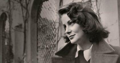 Alida Valli, come e quando è morta, povertà, marito, figli, vero nome, vita privata dell'attrice