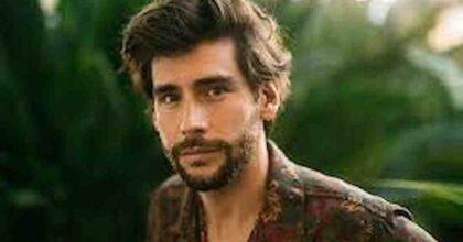 Alvaro Soler chi è, età, altezza, fidanzata o moglie, figli, vita privata, canzone Magia, vero nome, biografia, Instagram e carriera tv