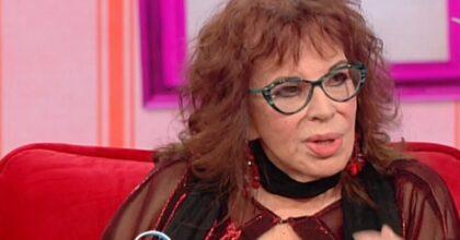 Antonella Lualdi chi è, dove vive, Franco Interlenghi, Stelvio Cipriani, figlie, anni